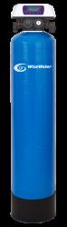 Система обезжелезивания и осветления Ecodisk WWFA-1047 BMP