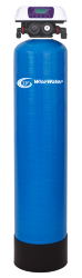 Система обезжелезивания и осветления Ecodisk WWFA-1054 BMP