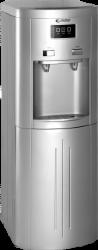 Автомат питьевой воды WiseWater 103