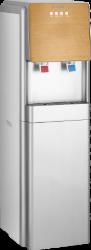 Автомат питьевой воды WiseWater 306