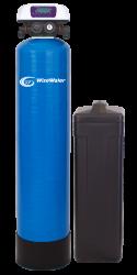 Фильтр умягчитель Ecodisk WWSA-1035 DMP