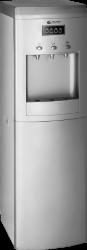 Автомат питьевой воды WiseWater 307