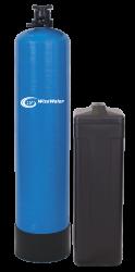 Фильтр умягчитель WWSM-1054 BV
