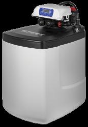 Система умягчения AquaSmart 900, кабинетного типа