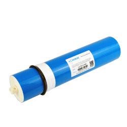 Мембрана Vontron ULP3013-400