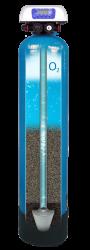 Система обезжелезивания воздушная подушка Ecodisk WWFC-844 DMP