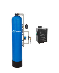 Система насыщения кислородом воздуха WWAS-1465 AI