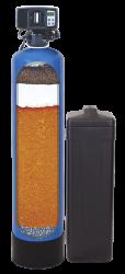 Система умягчения/обезжелезивания Canature WWXA-1252 DM K