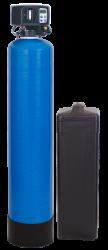 Фильтр умягчитель Canature WWSA-1252 DM K