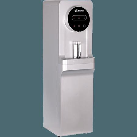 Автомат питьевой воды WiseWater 310