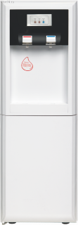 Автомат питьевой воды WiseWater 101